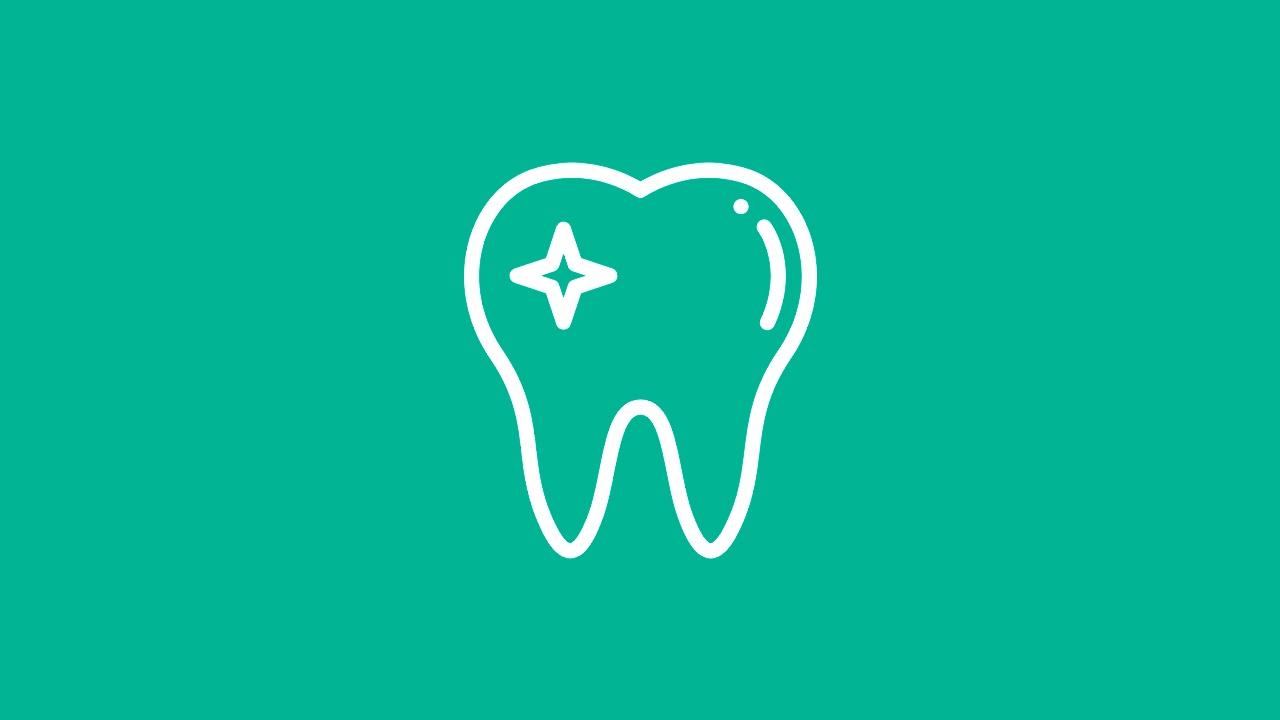 exacta-segmento-odontologia1280