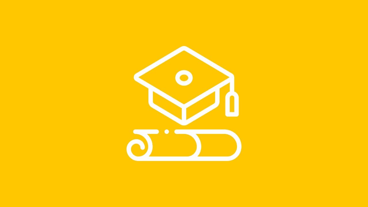 exacta-segmentos-area-academica1280